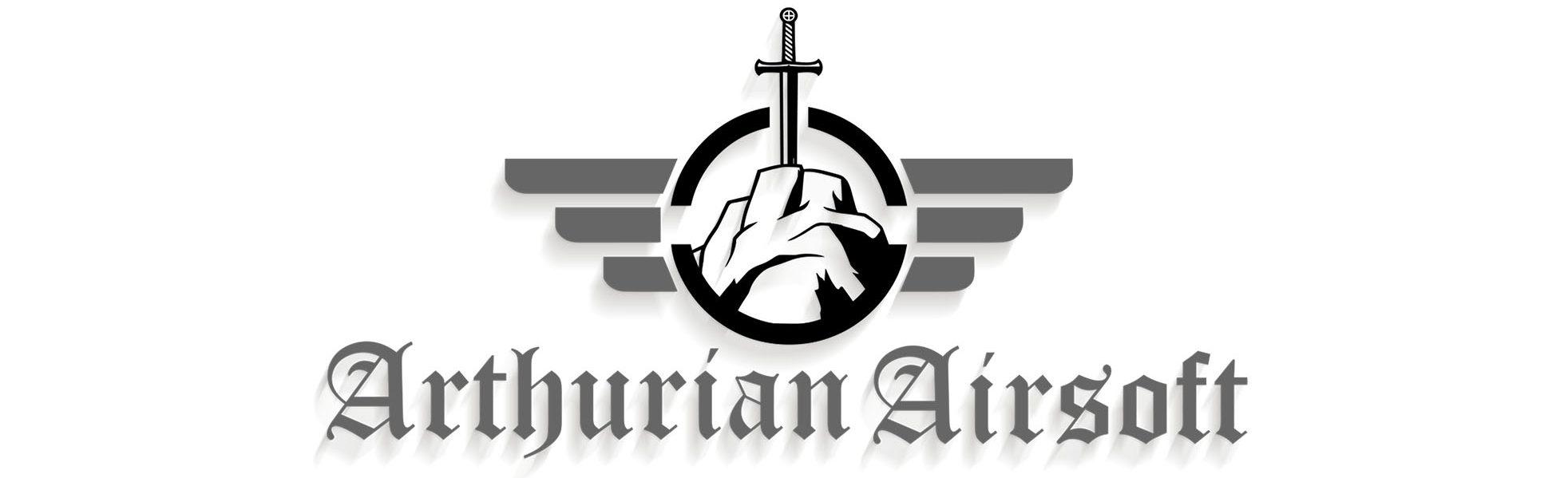 Arthurian Airsoft